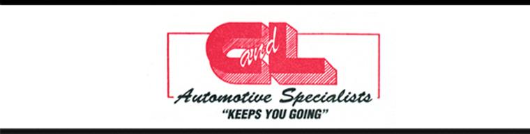 C&L Automotive Specialists